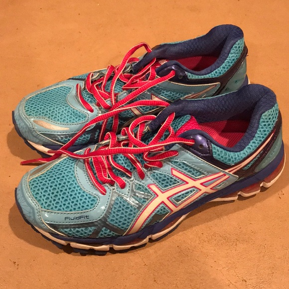 | Chaussures AsicsChaussures Asics | 8a5dd23 - christopherbooneavalere.website